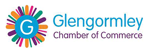 Northern Ireland Chamber Of Commerce And Industry Logo