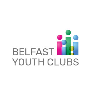Belfast Youth Clubs