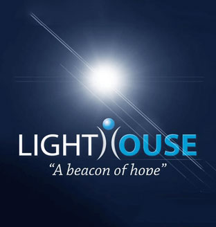 Lighthouse Charity